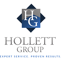 HG-logo-vertical