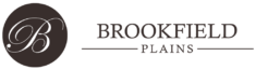Brookfields Plains